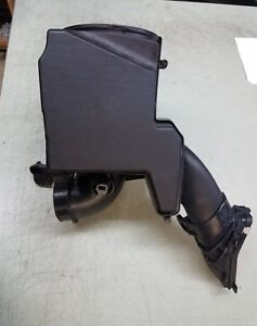 2017 Ford Escape Air Box Air Cleaner 1 5l Oem