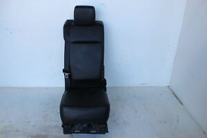 Front Seat Ford F250 Sd Pickup 17