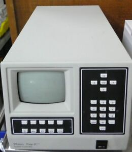 R148013 Waters Prep Lc System Controller Wat037145