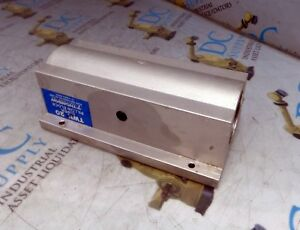 Thomson Industries Twn20 Linear Bearing Pillow Block new