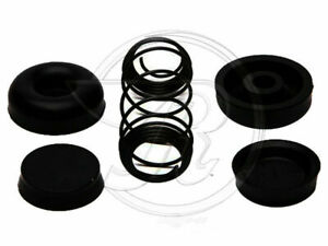 Drum Brake Wheel Cylinder Repair Kit Front Rear Wk386
