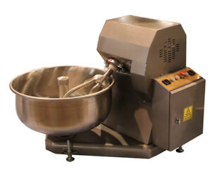 Becom Fork Mixer Be frkm 70