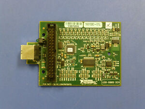 National Instruments Usb 6009 Oem Data Acquisition Card Ni Daq Multifunction