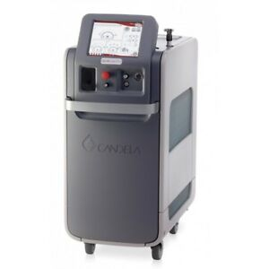 Repair Laser Aesthetic Machine Cynosure Syneron Candela Alma