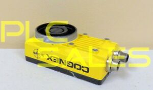 Cognex In sight Is5400 10 Machine Vision Camera 800 5855 1r