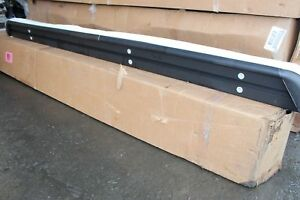 Running Boards Nissan Titan Xd 17 Left