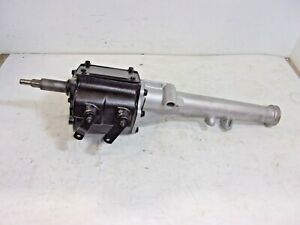 1960 67 Ford 3 Speed Hed Falcon Comet Ranchero Rebuilt One Year Warranty