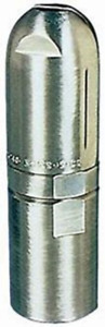23240 3 316ss 5 7 316ss Teejet Container Rinsing Nozzle