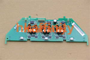 New Abb Acs600 Igbt Driver Board Ngdr 03c Ngdr 03