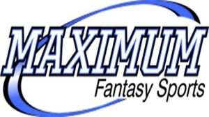 Online Fantasy Football Website For Sale