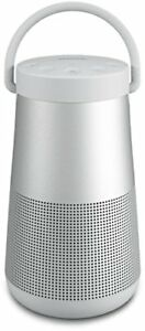 [Japan import]Bose Soundlink Revolve Bluetooth Portable Wireless Speaker Slink
