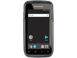 Honeywell Dolphin Ct60 Rugged Handheld Mobile Computer And 1d 2d Imager 2 2 Gh