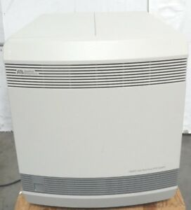 R148547 Ab Applied Biosystems 7900ht Fast Real time Pcr System