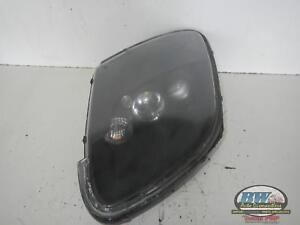 08 11 Tesla Roadster Headlight 1003111 00 B