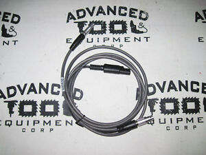 Topcon A00630 Cable Adl Pdl Hpb Rfm96w For Ashtech Pacific Crest Javad