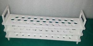 Test Tube Stand 13 Mm 31 Hole