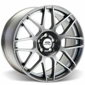 Ford Racing Mustang Svt 19x9wheel M 1007 sa199 Gt V6 Gt500