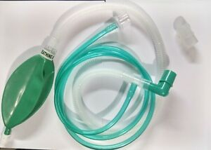 Jackson Rees Anaesthesia Circuit Chlid Bain pack Of 3 Pieces Free Shipping