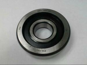 Wood mizer Sbba3084 01 Deep Groove Ball Bearing 30mm X 84mm X 27 3mm Steel new