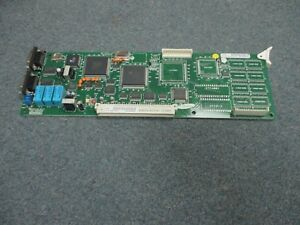 Samsung Officeserv Idcs 100 50si Kp70d bmi1 Misc1 Misc Function Expansion Card