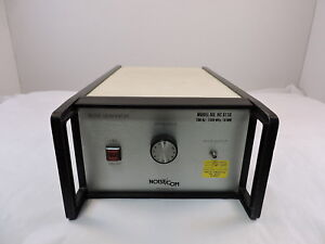 Noisecom Nc6110 Noise Generator 100hz To 1 5ghz 90 Day Warranty Tested
