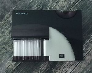 Emerson Automatic Coin Sorter Boxed New
