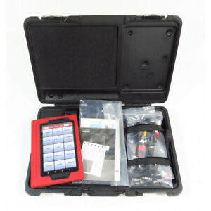Launch X 431 Pro Full System Diagnostic Obd2 Android Wifi Tablet Scan Tool