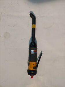 Atlas Copco 45 Degree Angle Drill very Little Use