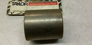 Taylor Forklift 3812 811 Bushing New 1 Piece