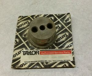 Taylor Forklift 4519 067 Drive Gear Bearing New 1 Piece
