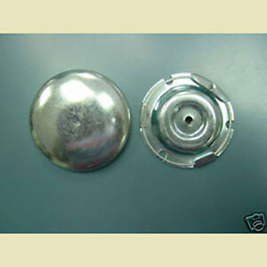 Chevrolet Chevy Car And Truck Horn Button Assembly 1941 1946