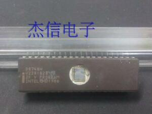5pcs D8748h Dip40 Intel New