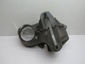 82 92 1987 Trans Am Outer A c Air Box Engine Compartment