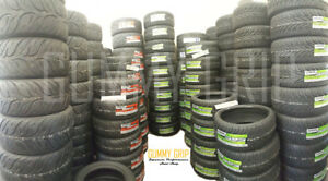 Federal 595 Rpm 335 30 20 All 4 Tires Free Mount Balance In Vegas