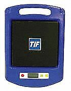 Tif Refrigerant Scale Electronic Compact Tif9030