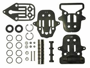Sandpiper Pump Repair Kit 476 227 000