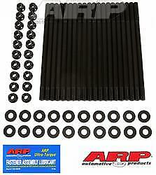 Arp Auto Racing Ford Modular 4 6l 2 4 valve 12pt Head Stud Kit
