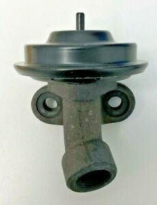 Standard Egv535 New Egr Valve Ford Lincoln Mazda Mercury