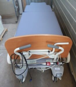 Stryker Ld304 Birthing Bed Ref 4701 000 000 Used