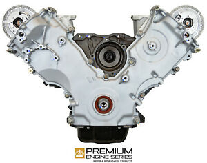 Ford 5 4 Engine 330 F 250 F 350 Super Duty New Reman Oem Replacement 08 10