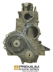 Jeep 4 0 242 Engine Cherokee Wrangler Tj Grand Cherokee 96 97 98