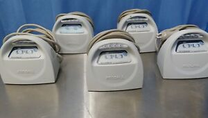 Kendall Scd Express Compression System lot Of 5