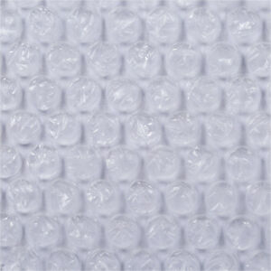 Duck Brand Original Bubble Wrap Cushioning Clear 12 In X 400 Ft