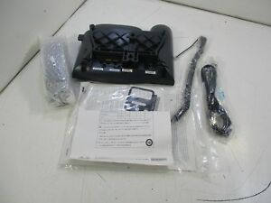 Cisco Cp 7941g Unified Ip Voip Office Business Phone T2 e3