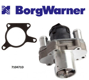 New Oem Sprinter Egr Valve For 2010 2017 Mercedes Benz Freghtliner Sprinter