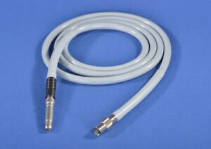 Endoscopy Light Source Fiber Optic Cable By Mars