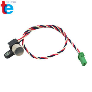 Engine Transmission Speed Sensor For Nissan Infiniti Us