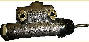 Chevrolet Chevy Gmc Truck Brake Master Cylinder 1947 1955 See Years