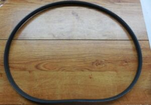 Double V Drive Belt For Biro 3334 Meat Saw Ref oem 14730