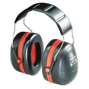 Ear Muffs Hearing Protection